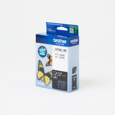 BROTHER LC-679XL BLK