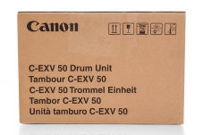 CANON IR1435IF C-EXV50 DRUM UNIT