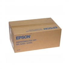 EPSON EPL6200/L PHOTO CONDUCTOR