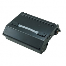 EPSON C1100 PHOTO CONDUCTOR