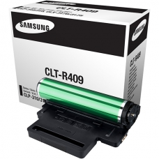 SAMSUNG 409/407 DRUM UNIT (SU414A)
